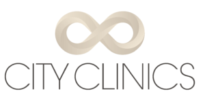 City Clinics Amsterdam