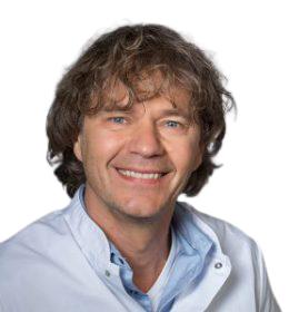 Thomas Norbart