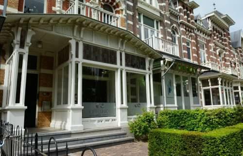 Locatie City Clinics Nijmegen