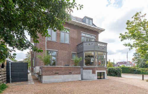 Locatie City Clinics Rotterdam