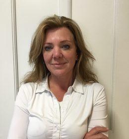 Heidi Meelker