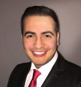 Abed Abdelrazek