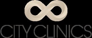 City Clinics Enschede