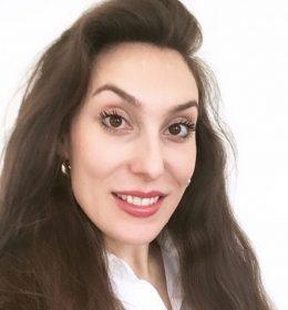 Susanne Planellas