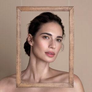Profhilo huidverbetering