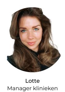 Lotte van Ewijk