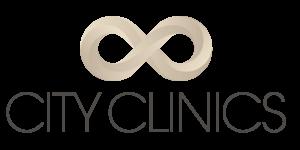 City Clinics Breda