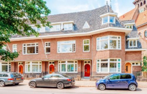 Locatie City Clinics Utrecht
