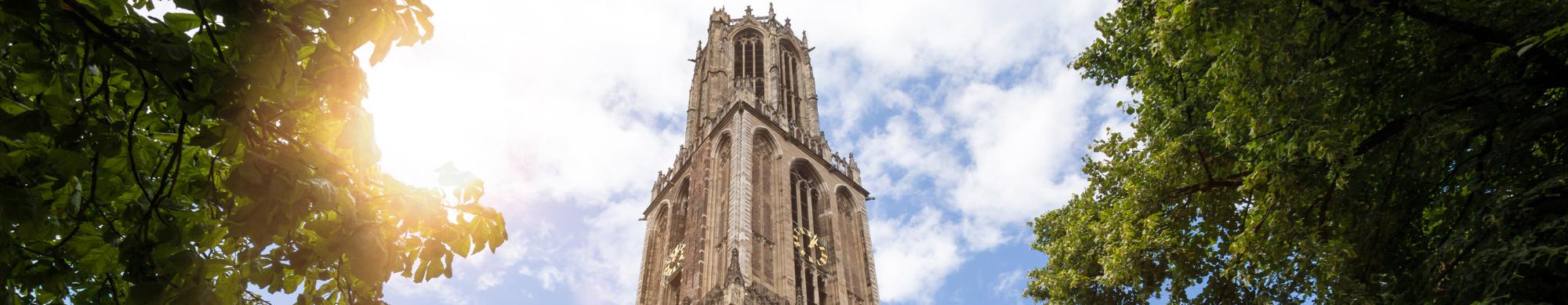 City Clinics Utrecht