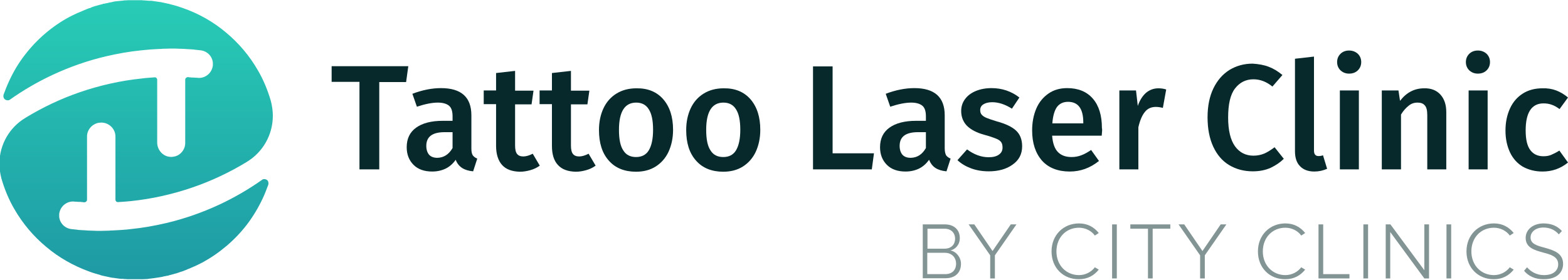 Tattoo Laser Clinic