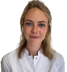 Rebecca Karsten